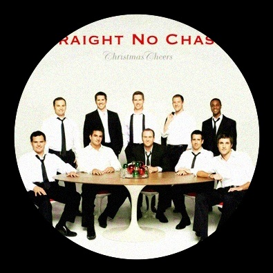 the 12 days of christmas by straight no chaser - 12 Days Of Christmas By Straight No Chaser