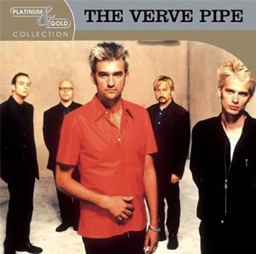the verve pipe s best songs this is my jam