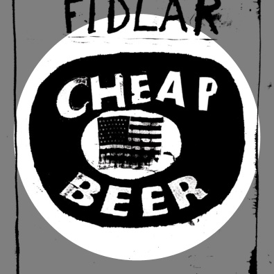 Cheap Beer