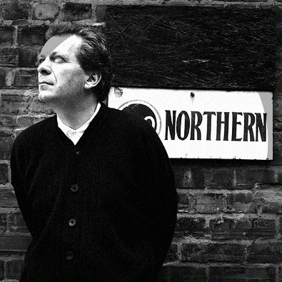 St Anthony: An Ode to Anthony H Wilson