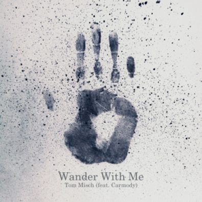 Wander With Me (feat. Carmody)