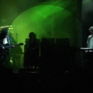 A Forest (Live 1991)