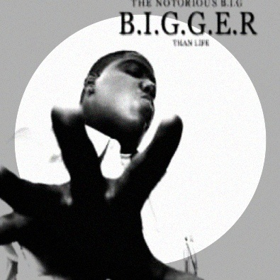 Buddy X (Remix) (Featuring The Notorious B.I.G.)