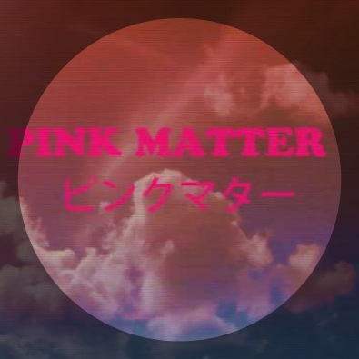 Pink Matter (feat. André 3000)
