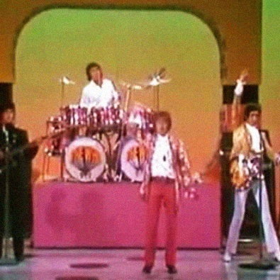 My Generation(live on The Smothers Brothers Show, 1967)