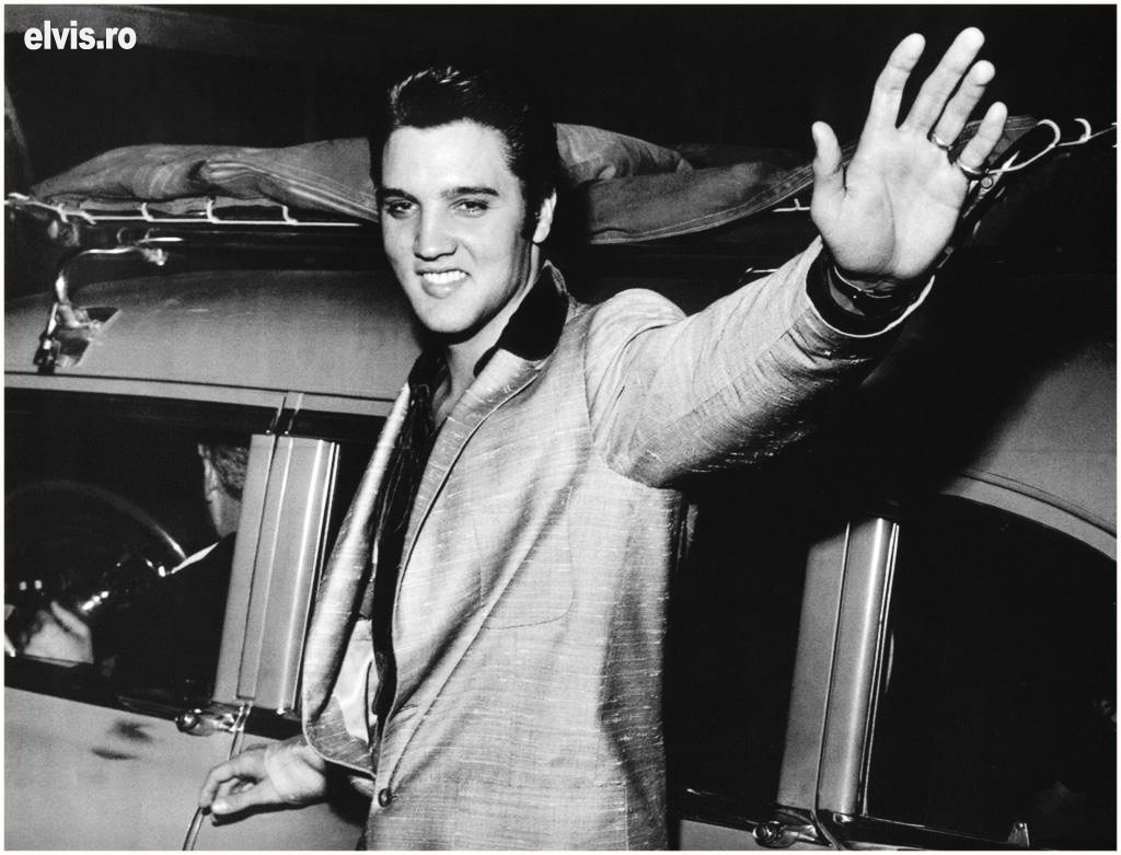 I Ll Hold You In My Heart Until I Can Hold You In My Arms By Elvis Presley This Is My Jam