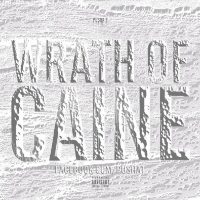 Only You Can Tell It (feat. Wale)
