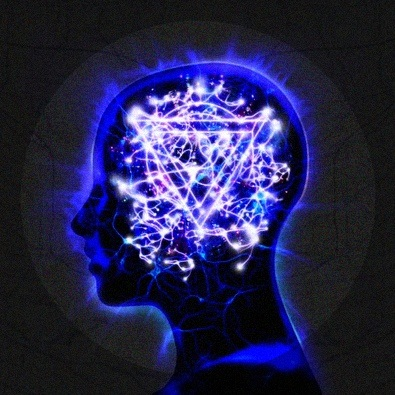 The Appeal & the Mindsweep I