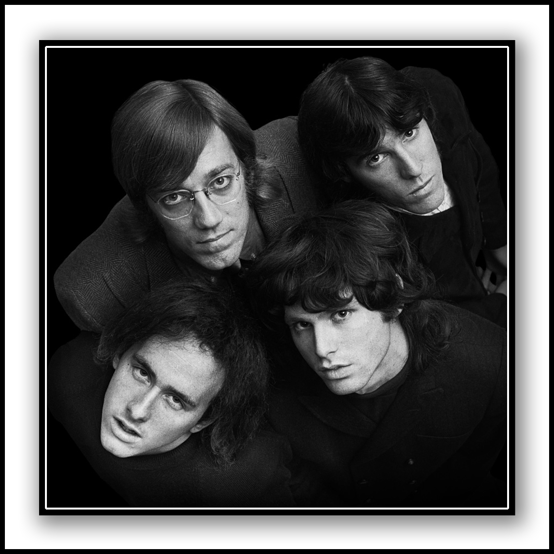 ... the biography and history of the doors band ...  sc 1 th 225 & The biography and history of the doors band Essay Help ibpaperxmpd ...