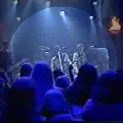 Faster TOTP