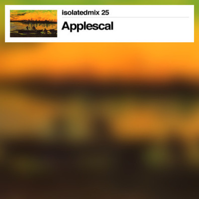 Applescal: A Telegram To The North