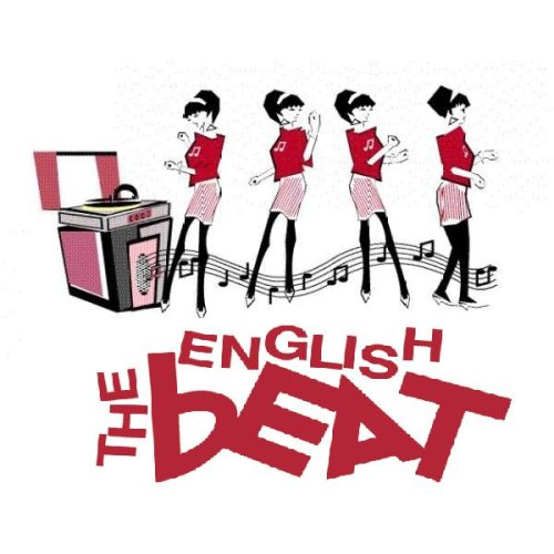 I Confess By The English Beat