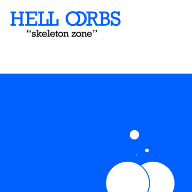 Skeleton Zone