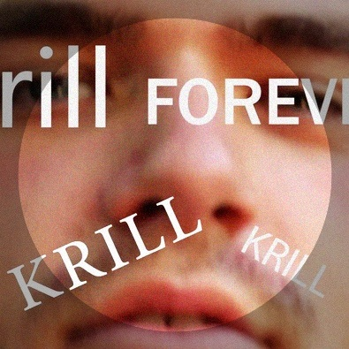 Theme From Krill