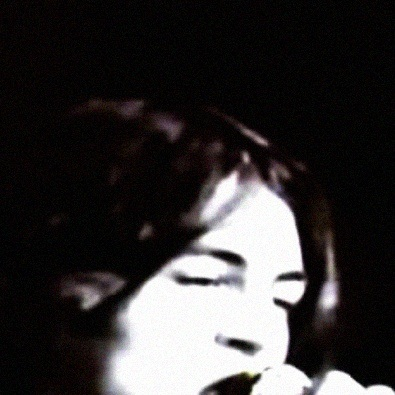 Highway Star (Live In London 1972)