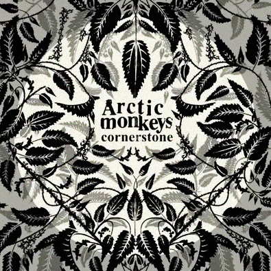 fright lined dining roomarctic monkeys | this is my jam