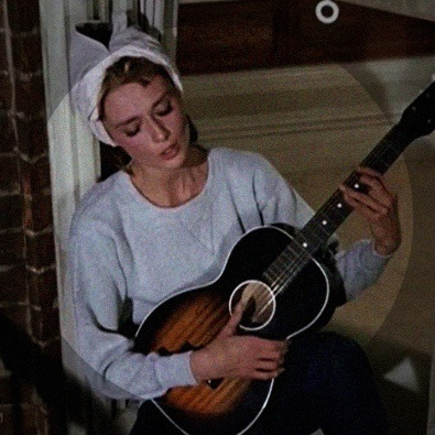 "Moon River (from ""Breakfast at Tiffany's"")"