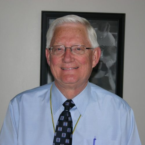 John Rozeboom