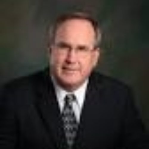 Jerry Dykstra