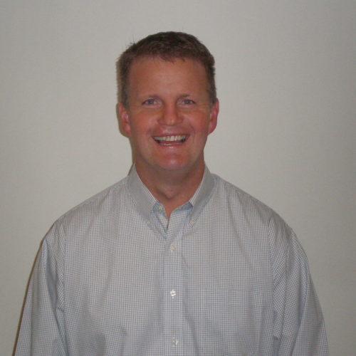 R. Scott Greenway