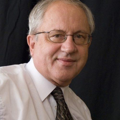 Adrian Helleman