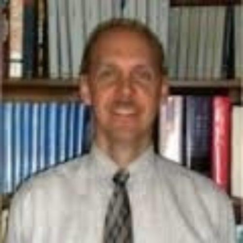 Tim Holwerda