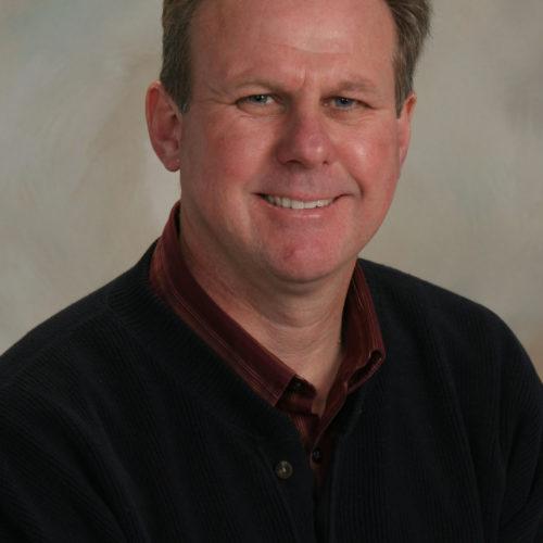 Calvin Hoogendoorn