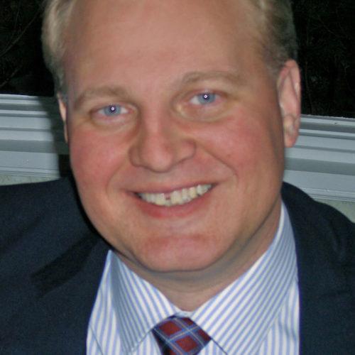 Peter Hoytema