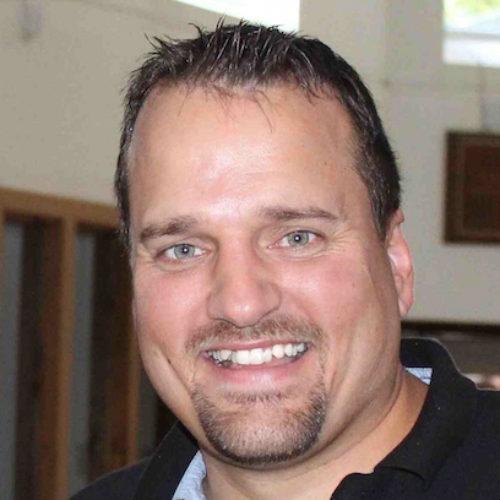 Jason Zuidema