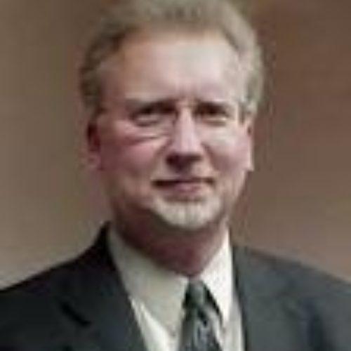 H. David Schuringa