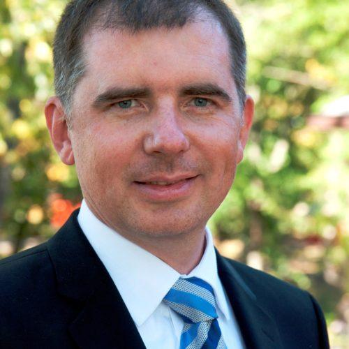 Sergei Sosedkin