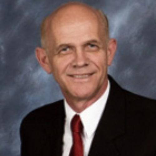 John Van Schepen