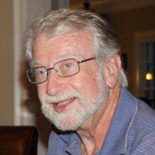 David Zandstra