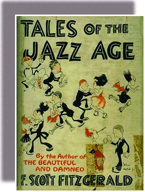 OpenStax: U S History | CH24: The Jazz Age: Redefining the Nation