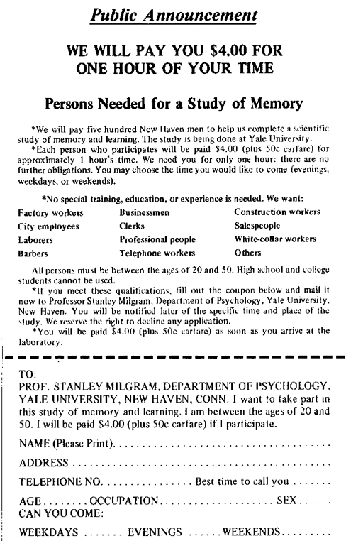 OpenStax Psychology Chapter 1 Introduction To Psychology
