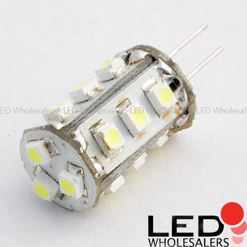 led halogen replacement bulb 12 volt ac dc bi pin indicator lamp 1 5w. Black Bedroom Furniture Sets. Home Design Ideas