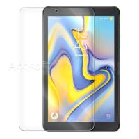 2018 SM-T387 3X Clear Screen Protector Saver for Samsung Galaxy Tab A 8.0
