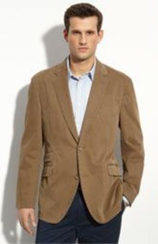 From sweaters and coats to thermal shirts and workwear, Sears has a wide variety of men's big and tall clothing for every occasion. Complete your formal outfit with stylish men's dress shoes. When you want to look sophisticated and put-together, choose a stylish men's big and tall suit to .