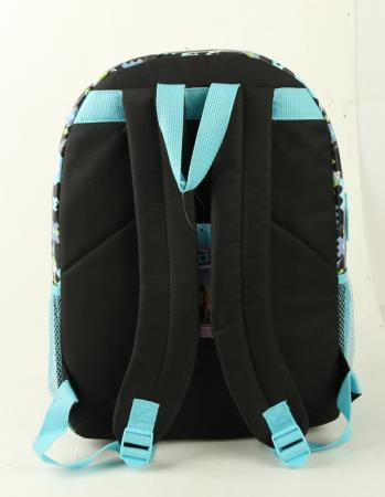 Icarly I Carly School Large 16 Quot Backpack Girls Large Bag