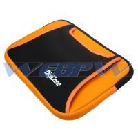 DigiCase 15 15.6 Neoprene Sleeve Case Dell HP Acer Laptop Notebook