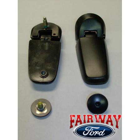 Ford explorer back window hinge recall for 2002 ford escape rear window hinge