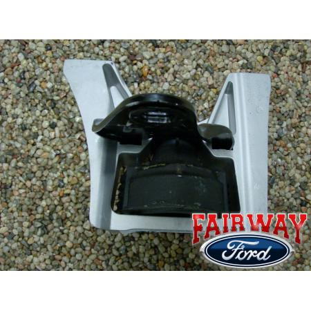 10 11 focus oem genuine ford 2 0l engine motor mount auto trans ebay. Cars Review. Best American Auto & Cars Review