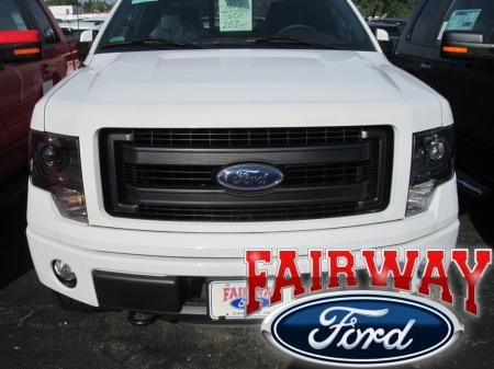 Fairway Ford Greenville Sc >> Fairview ford parts