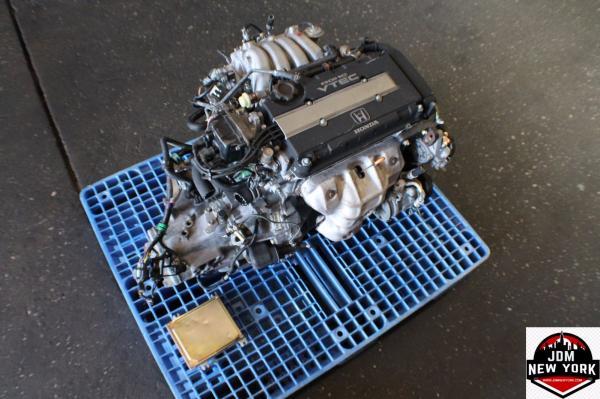 Img on 95 Acura Integra Obd 2