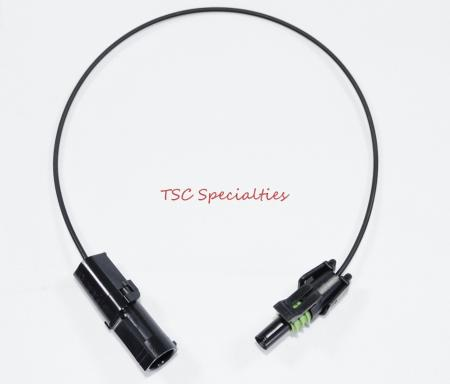 350 tbi wiring harness 350 image wiring diagram oxygen o2 sensor extension 12 034 wiring harness gm chevy tpi on 350 tbi wiring harness