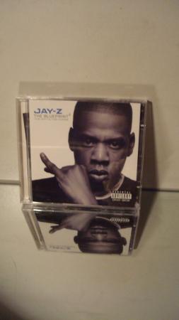 Jay z the blueprint 2 zip comjay z the blueprint 2 the gift malvernweather Choice Image