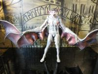 Man-Bat Action Figure DC Comics Batman Arkham Knight