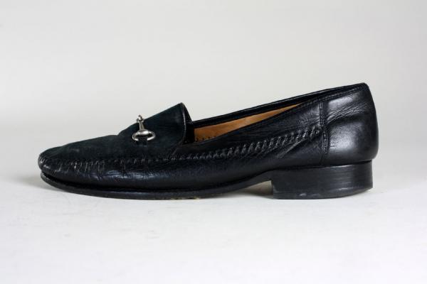 De La Rentis Men Shoes 24