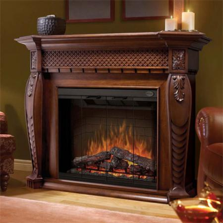 discount vienna electric fireplace mantel only 81293