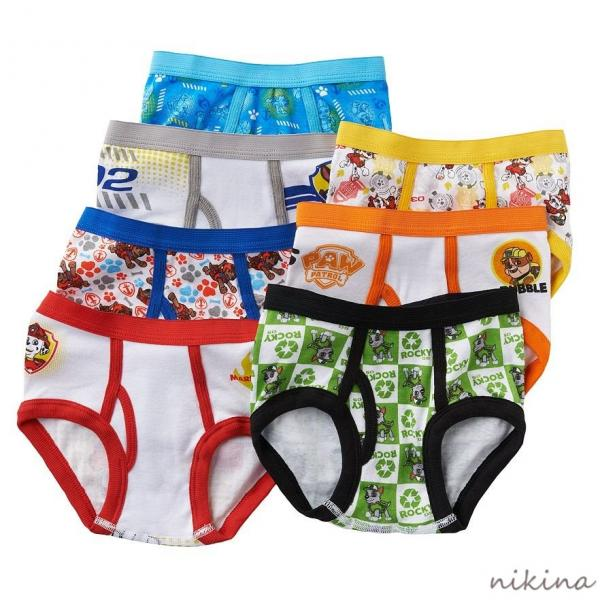 Find great deals on eBay for boys underwear 2t. Shop with confidence.